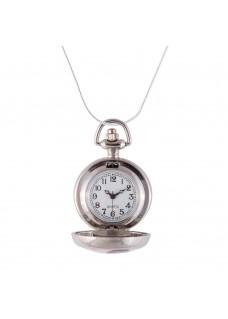 Ketting Horloge NOC511-01