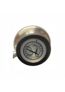 Littmann Classic III Stethoscoop Caribisch Blauw (OUTLET)