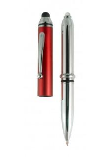 Multi Pen 3-in-1