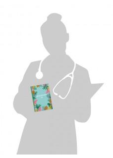 Verpleegkunde Agenda 2021