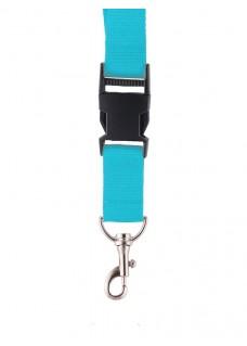 Keycord Blauw