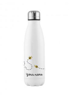 Drinkfles Bijen