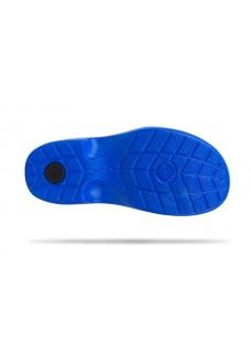 Wock Everlite 01 Blauw