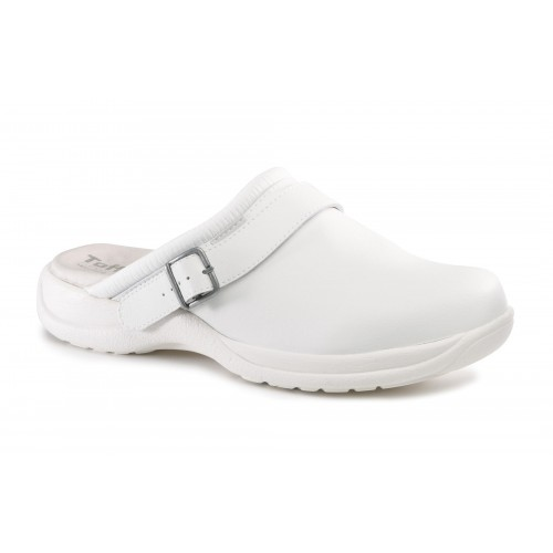 OUTLET: maat 45 Toffeln UltraLite White