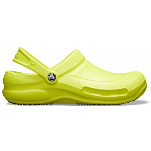 Crocs Bistro Geel