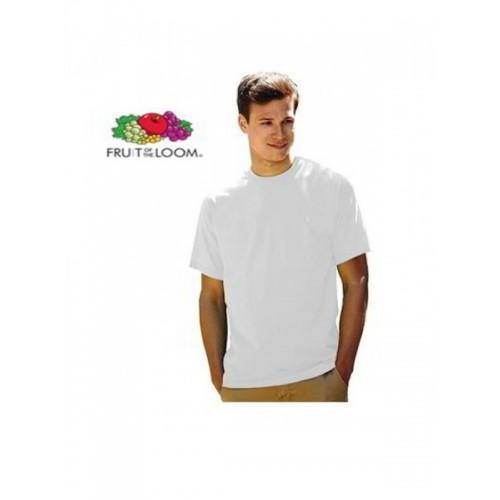 T-Shirt Man Wit