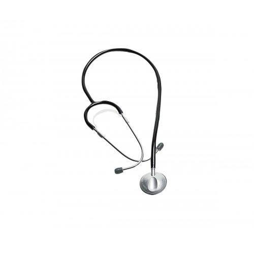 Riester Anestophon® Stethoscoop Zwart