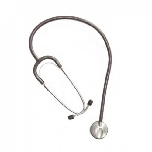 Riester Anestophon® Stethoscoop Grijs