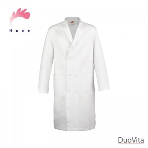 UIT ASSORTIMENT: size 56 Haen Lab coat Simon 71010
