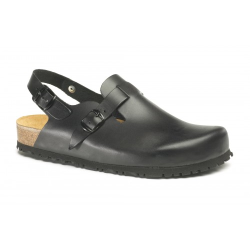 Toffeln Nature Form Clog Shoesize 41 (OUTLET)