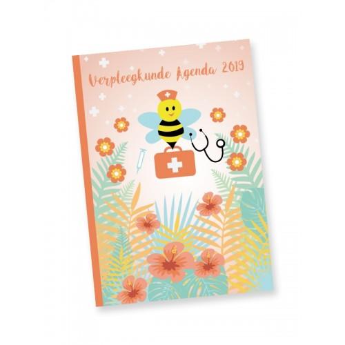 Verpleegkunde Agenda 2019