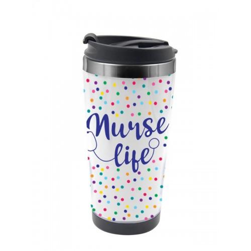Thermobeker Nurse Life