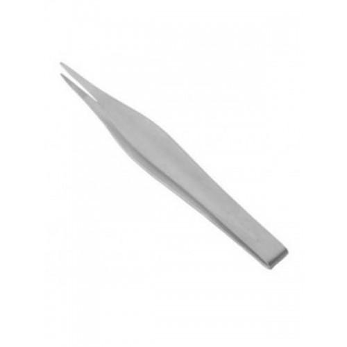 CX Feilchenfeld Splinter Pincet 11.5cm