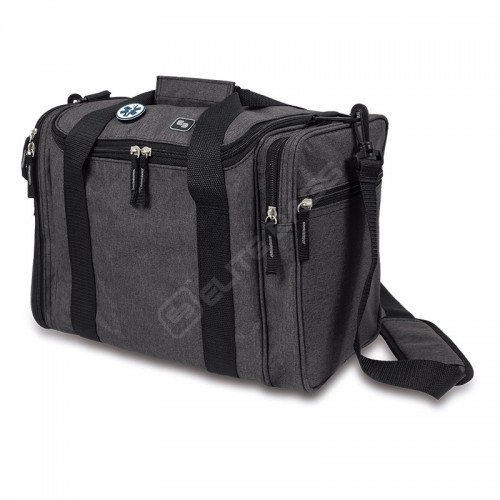 Elite Bags JUMBLE'S Grijs