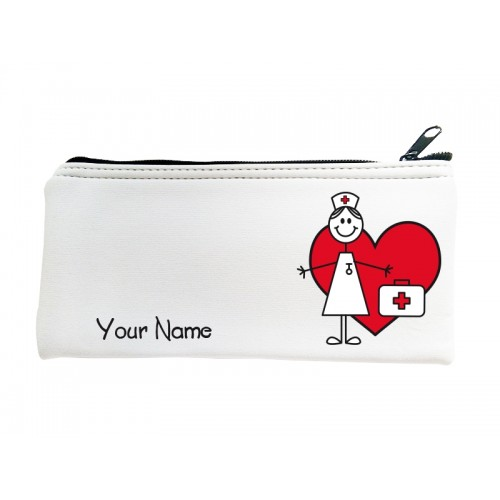 Multifunctionele Etui Stick Nurse
