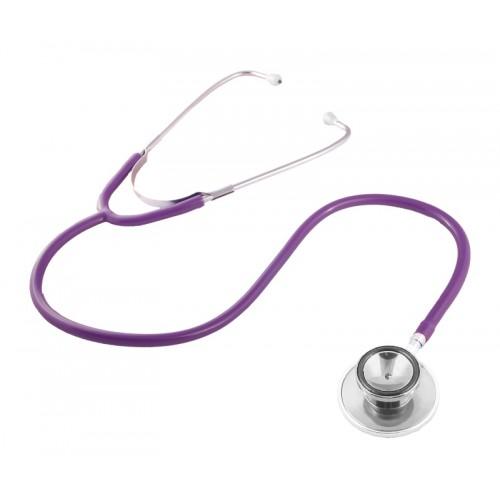 Hospitrix Stethoscoop Super Line Paars