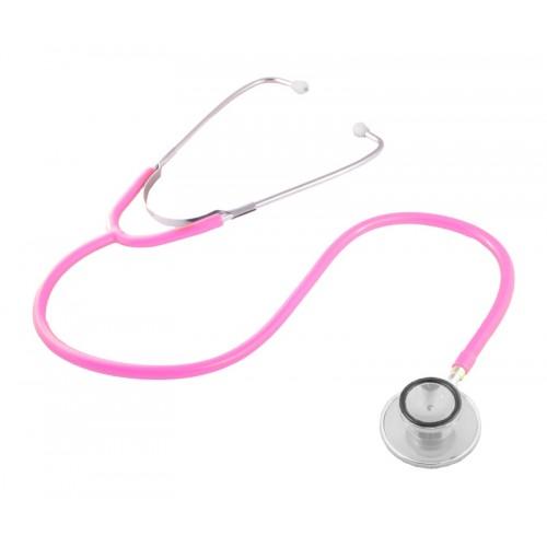 Hospitrix Stethoscoop Super Line Roze