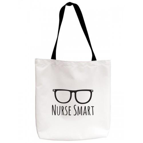 Tote Draagtas Nurse Smart