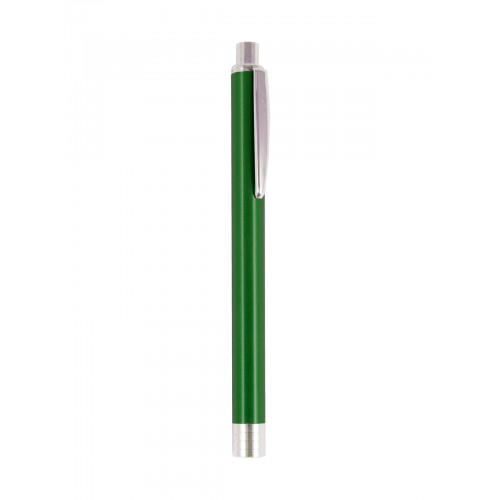CBC Penlight LED Groen