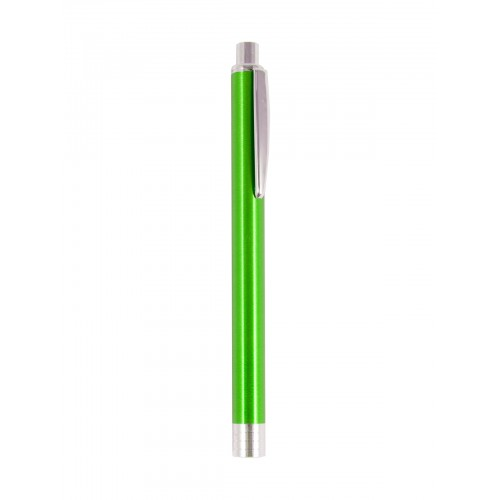 CBC Penlight LED Lime Groen