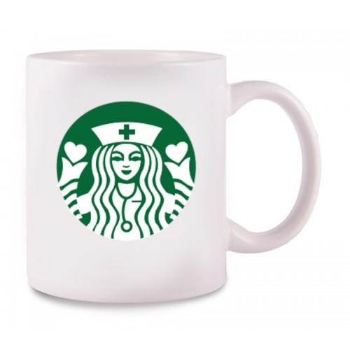 Mok Nurses Drink