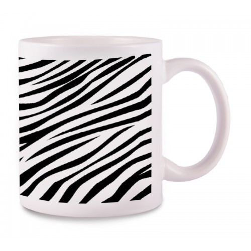 Mok Zebra