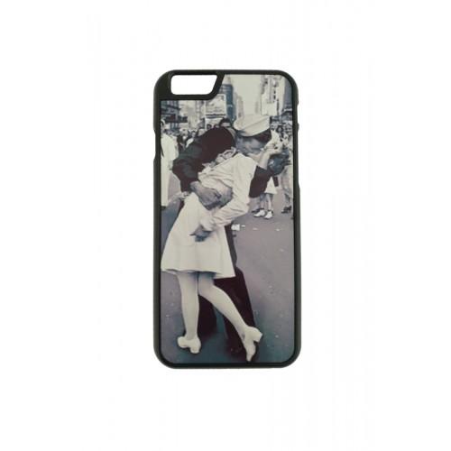 Hard Case Kus iPhone 6 / 6S