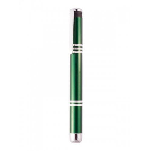 Penlight/Pupillampje Groen