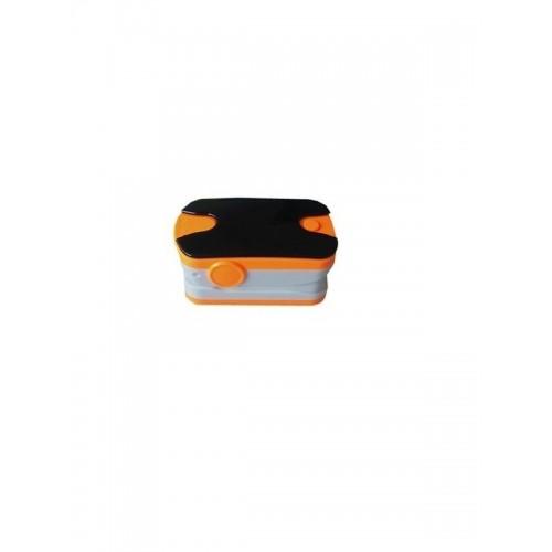 Saturatiemeter Hospitrix PO100
