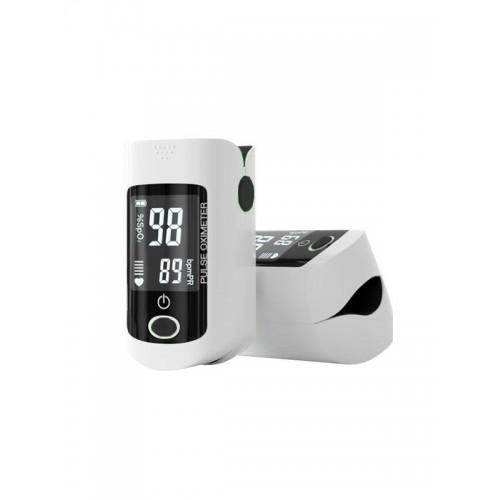Saturatiemeter Hospitrix X1805