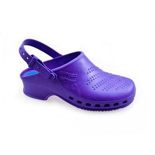 Reposa Complete Purple 36/37