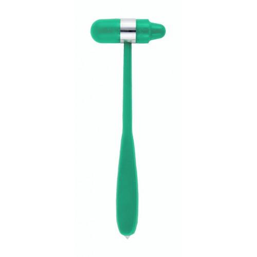 Reflexhamer RH8 Groen
