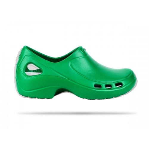 Wock Everlite 08 Groen