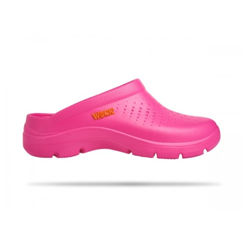 OUTLET maat 37 Wock Flow 02 Fuchsia