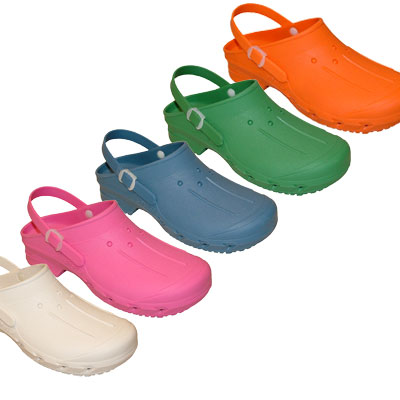 SunShoes Professional Plus
