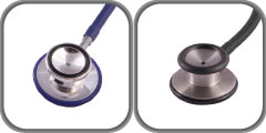 material stethoscope